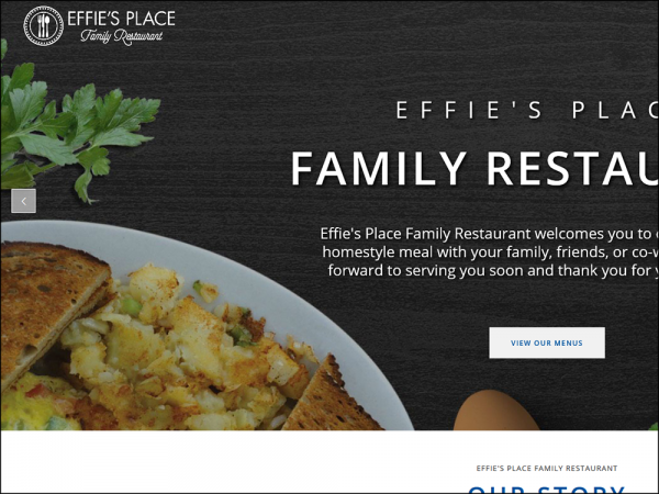 quadro-marketing-portfolio-website-effies-place-1000x750
