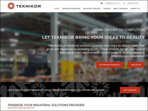 quadro-marketing-portfolio-website-teknikor-1000x750